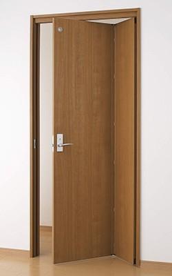 ドア・扉の交換するトイレのリフォームの価格と費用の相場は?