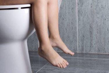 トイレの移動の費用と価格の相場は?