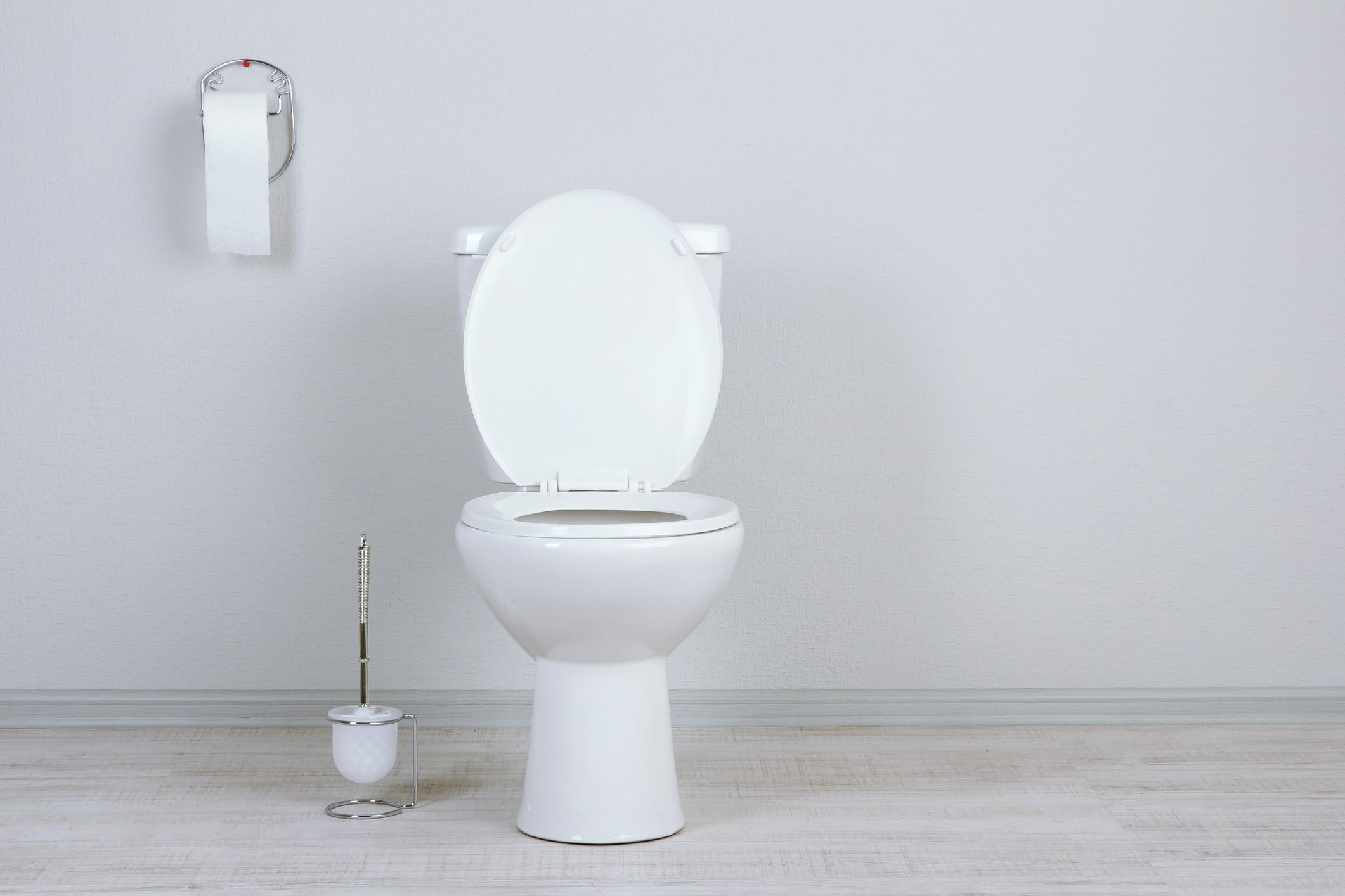 トイレの床の費用と価格の相場は リフォらん