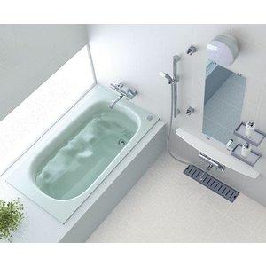 浴槽やユニットバスの交換のリフォームする価格と費用の相場は?