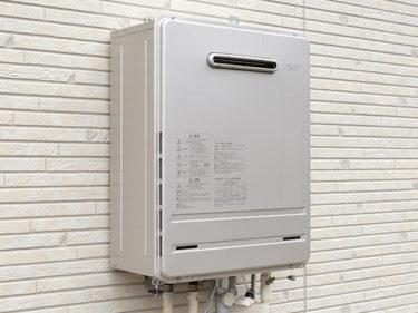 風呂の追い焚き付き給湯器の設置取り付けと交換のリフォームする価格と費用の相場は?