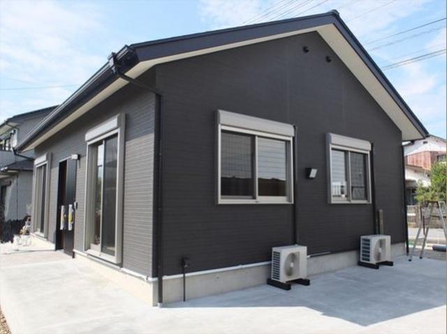家 建て替え 費用